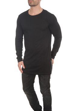 INDICODE Aubrey Longliner Shirt – Bild 2