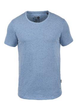 SOLID Thias T-Shirt – Bild 18