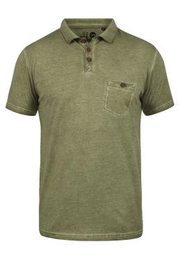 SOLID Termann Poloshirt – Bild 2