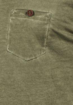 SOLID Termann Poloshirt – Bild 5