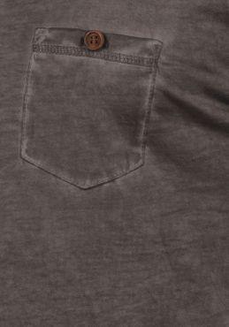 SOLID Termann Poloshirt – Bild 25