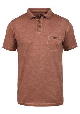 SOLID Termann Poloshirt – Bild 14