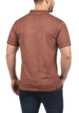 SOLID Termann Poloshirt – Bild 16