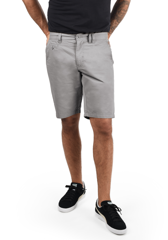 BLEND 20700280ME Sasuke Chino Shorts