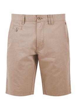BLEND 20700280ME Sasuke Chino Shorts – Bild 17