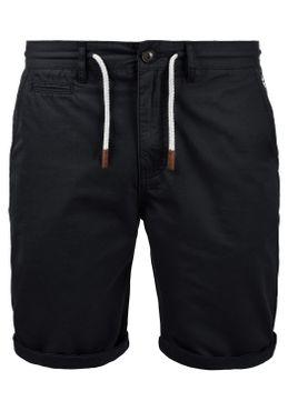BLEND 20701249ME Kaito Chino Shorts – Bild 6