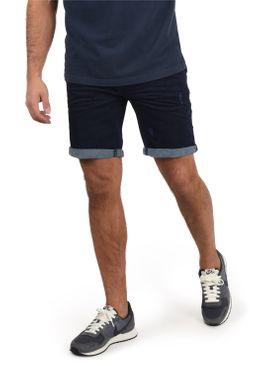 BLEND 20701976ME Luke Jeans Shorts – Bild 13