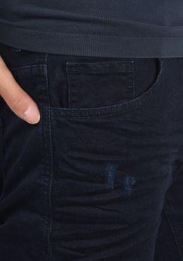BLEND 20701976ME Luke Jeans Shorts – Bild 15