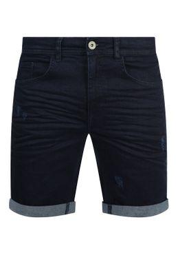 BLEND 20701976ME Luke Jeans Shorts – Bild 16