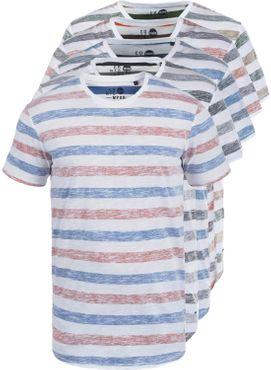 SOLID Tet T-Shirt – Bild 1