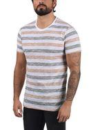 SOLID Tet T-Shirt