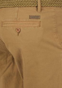 INDICODE Inka Shorts – Bild 6