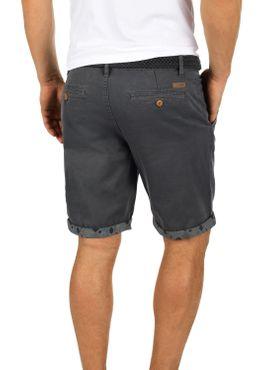 INDICODE Inka Shorts – Bild 8