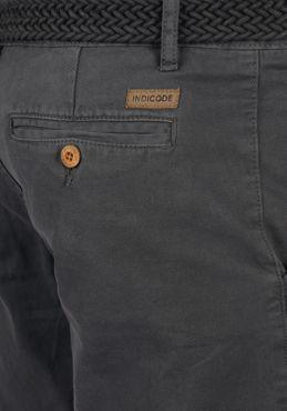 INDICODE Inka Shorts – Bild 9