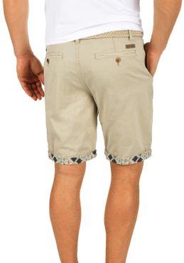 INDICODE Inka Shorts – Bild 11