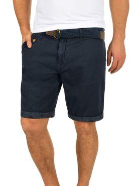 INDICODE Inka Shorts – Bild 16