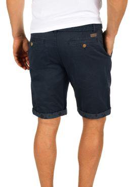 INDICODE Inka Shorts – Bild 17
