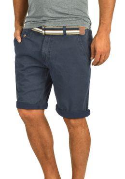 INDICODE Castro Shorts – Bild 14