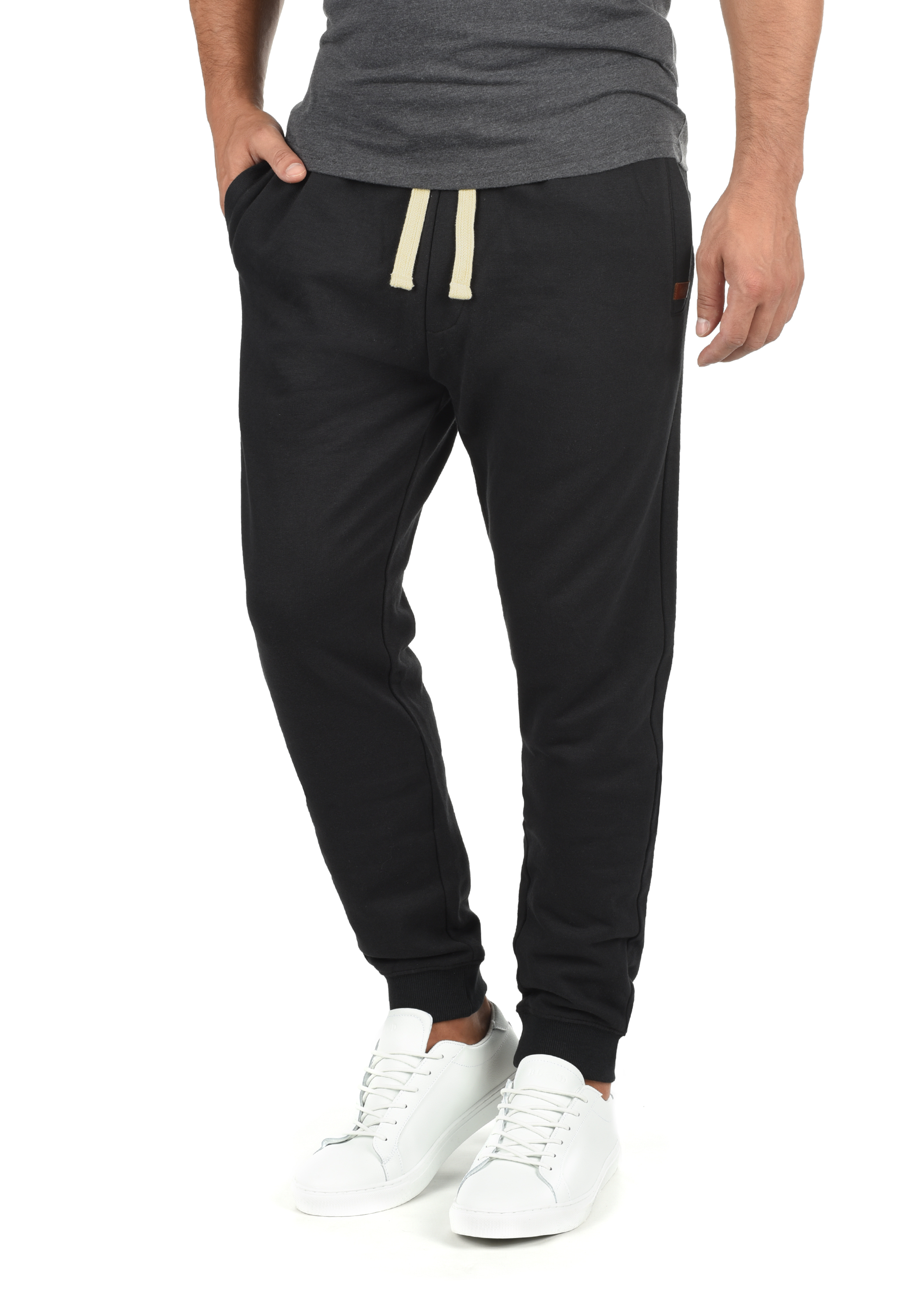 BLEND Tilo Sweat-Pants Jogging-Hose