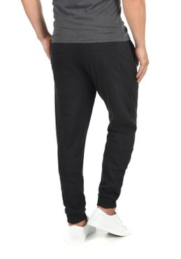 BLEND Tilo Sweat-Pants Jogging-Hose – Bild 2