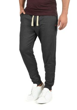 BLEND Tilo Sweat-Pants Jogging-Hose – Bild 4