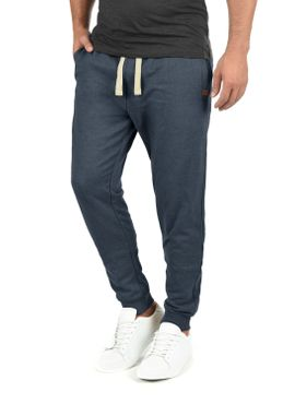 BLEND Tilo Sweat-Pants Jogging-Hose – Bild 13