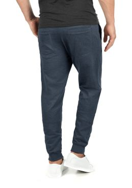 BLEND Tilo Sweat-Pants Jogging-Hose – Bild 14