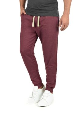 BLEND Tilo Sweat-Pants Jogging-Hose – Bild 19