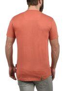 INDICODE Art T-Shirt