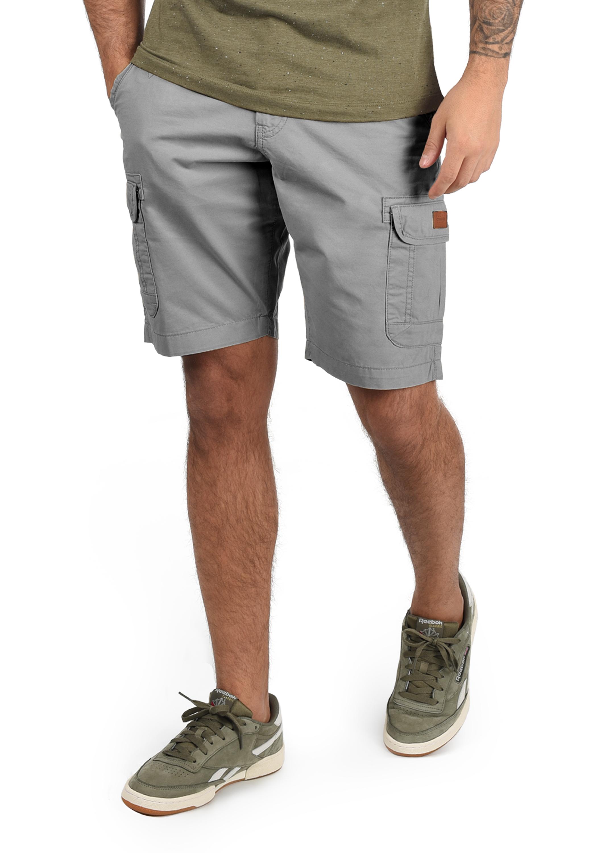 BLEND 20702259ME Crixus Cargo Shorts