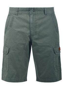BLEND 20702259ME Crixus Cargo Shorts – Bild 12