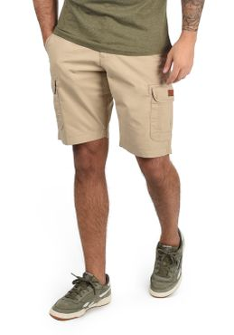 BLEND 20702259ME Crixus Cargo Shorts – Bild 19