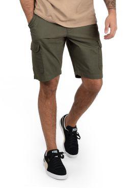 BLEND 20702259ME Crixus Cargo Shorts – Bild 25