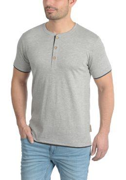 INDICODE Tony T-Shirt – Bild 18
