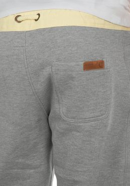 SOLID TripPant Sweatpants – Bild 15