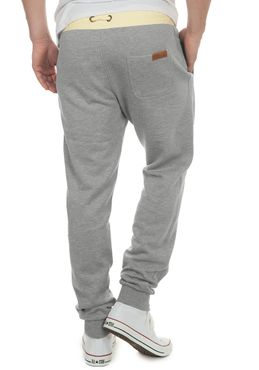 SOLID TripPant Sweatpants – Bild 14