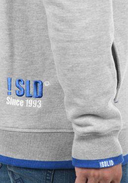 SOLID Benjamin Tube Sweatshirt – Bild 13
