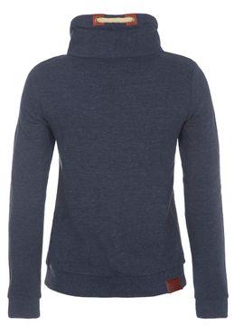 DESIRES Liki Tube Sweatshirt – Bild 3