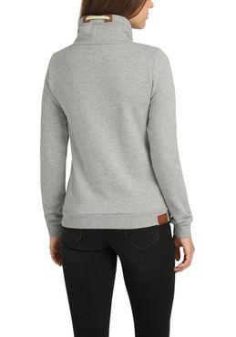DESIRES Liki Tube Sweatshirt – Bild 20