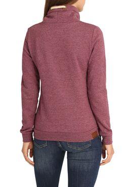 DESIRES Liki Tube Sweatshirt – Bild 15