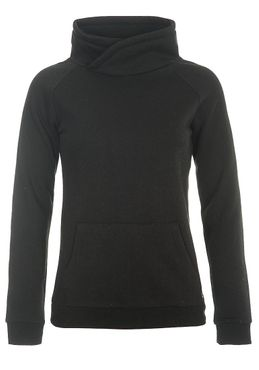 DESIRES DerbyCrossTube Sweatshirt – Bild 2