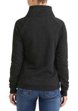 DESIRES DerbyCrossTube Sweatshirt – Bild 6