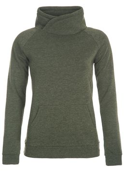 DESIRES DerbyCrossTube Sweatshirt – Bild 8