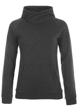 DESIRES DerbyCrossTube Sweatshirt – Bild 14