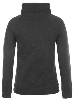 DESIRES DerbyCrossTube Sweatshirt – Bild 15