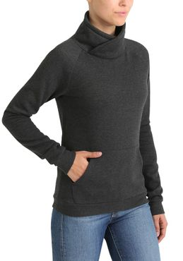 DESIRES DerbyCrossTube Sweatshirt – Bild 17