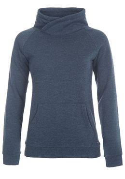 DESIRES DerbyCrossTube Sweatshirt – Bild 20