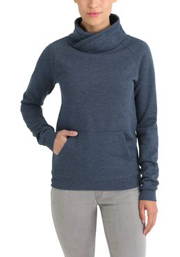 DESIRES DerbyCrossTube Sweatshirt – Bild 22