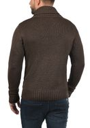 SOLID Paddy Strickpullover