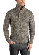 SOLID Philario Strickpullover